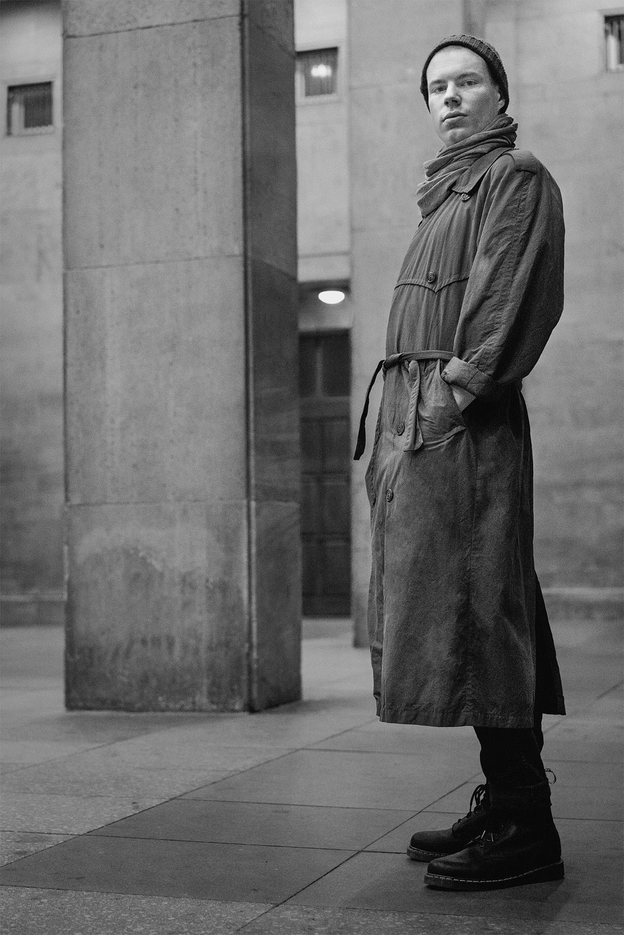 Adrian Staude, Berlin, 07.11.2014_855