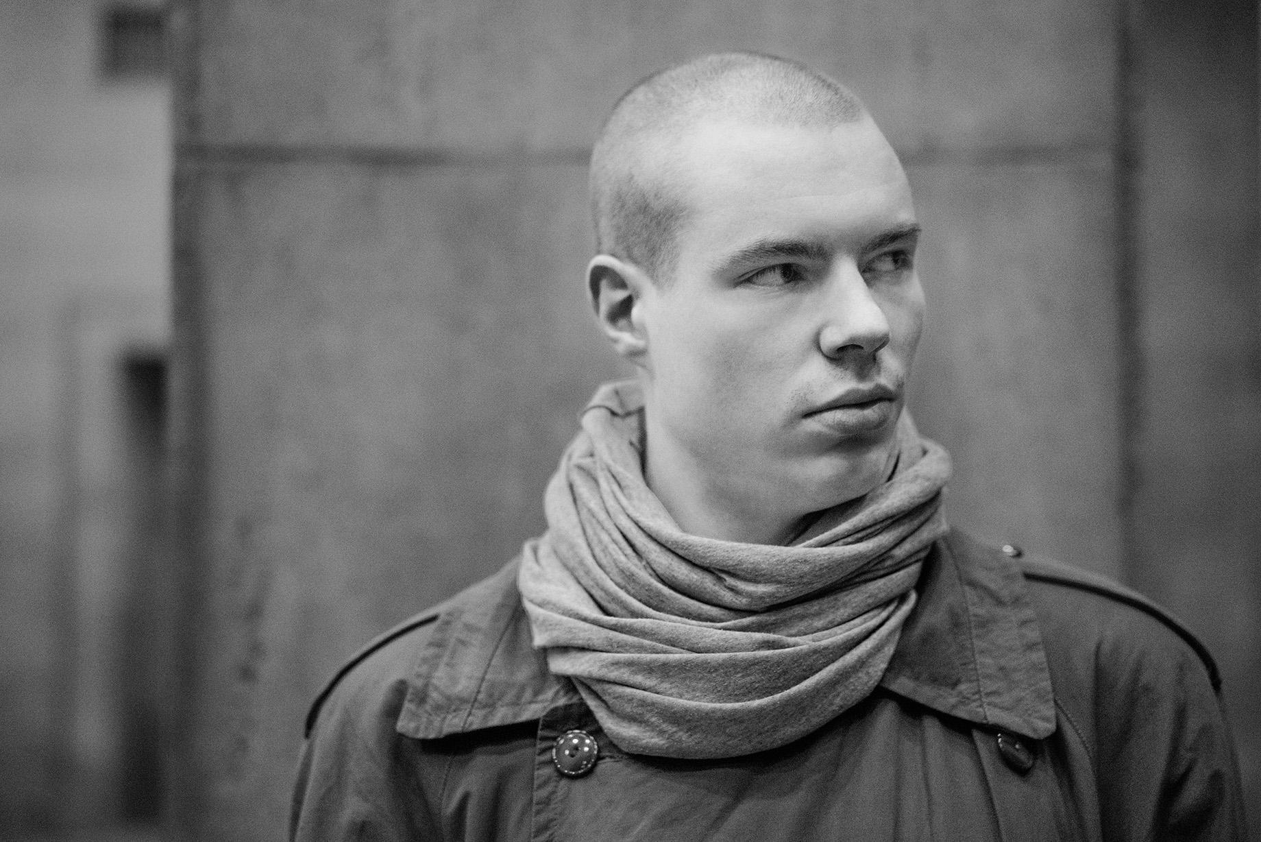 Adrian Staude, Berlin, 07.11.2014_861