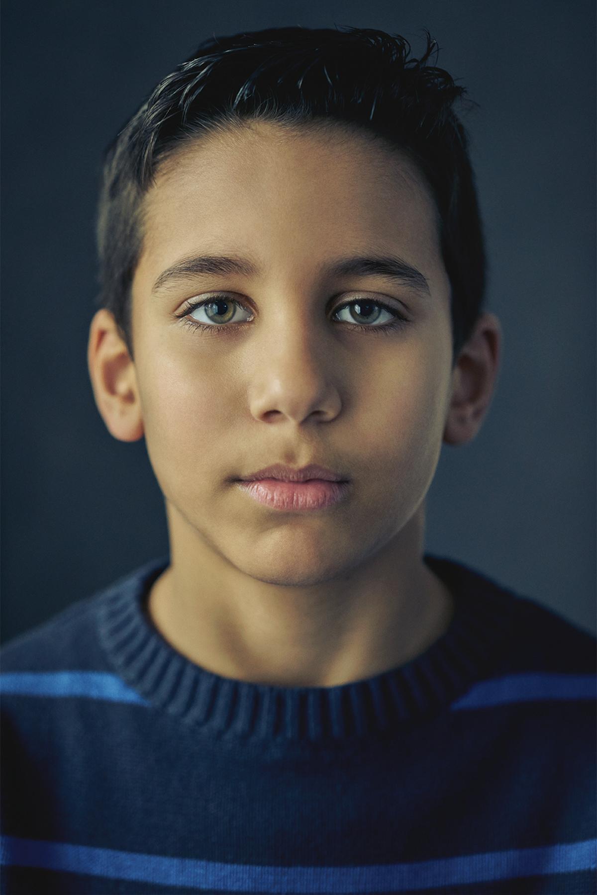 Kanaan-Kids,-Mönchengladbach,-27.12.2014_0-8