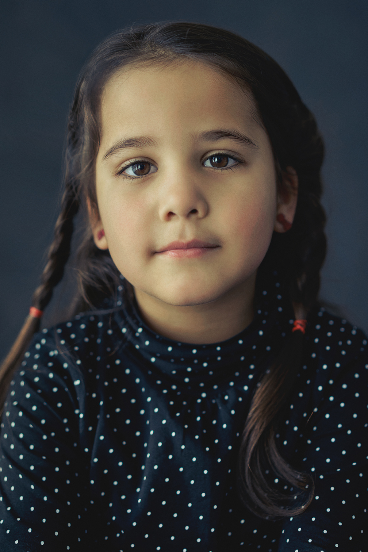 Kanaan-Kids,-Mönchengladbach,-27.12.2014_0-2