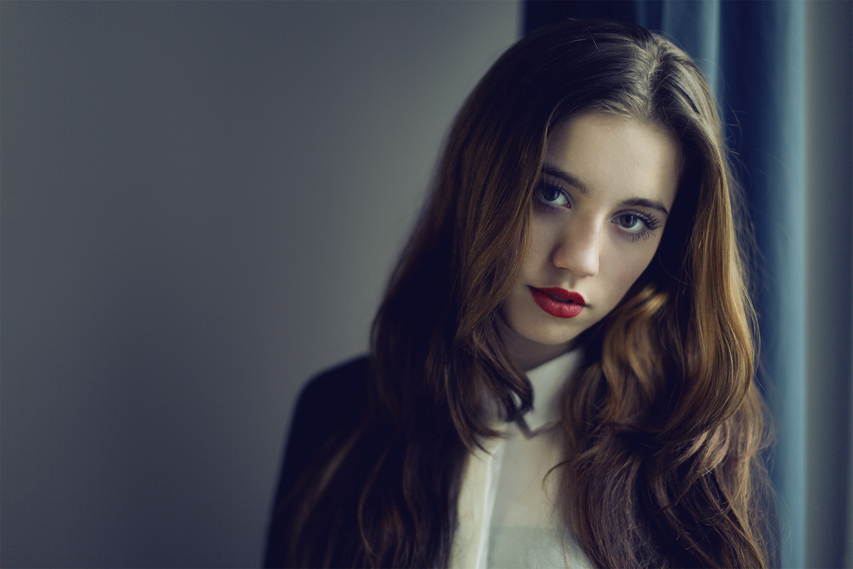 Laura Reuss_3