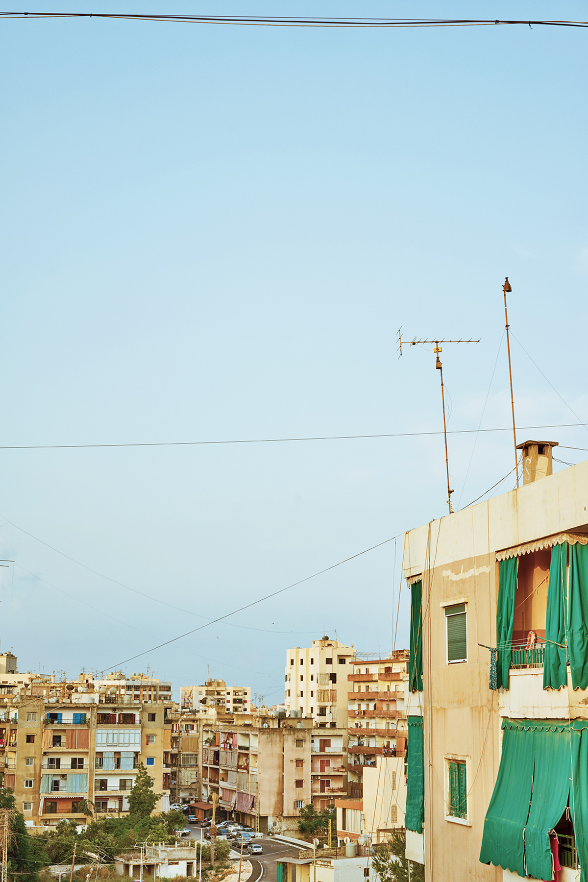 Lebanon,-Saida-Buildings-2