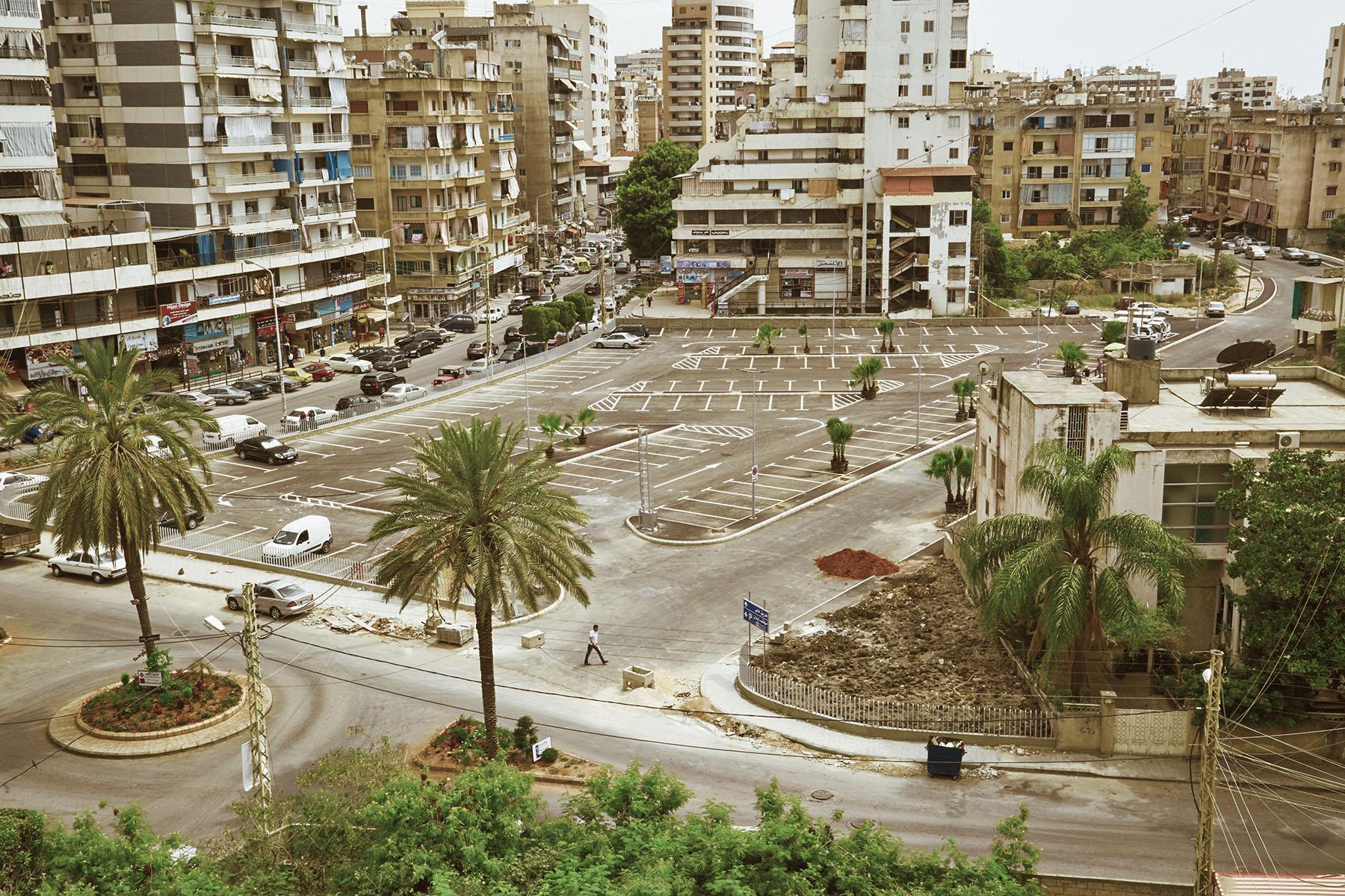 Lebanon,-Saida-Buildings Kopie