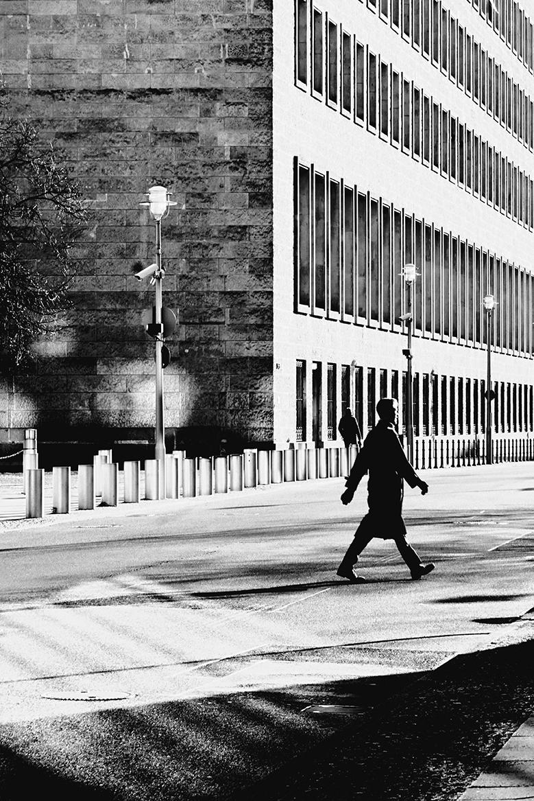 Street, Berlin Mitte, 29.11.2017_ 057