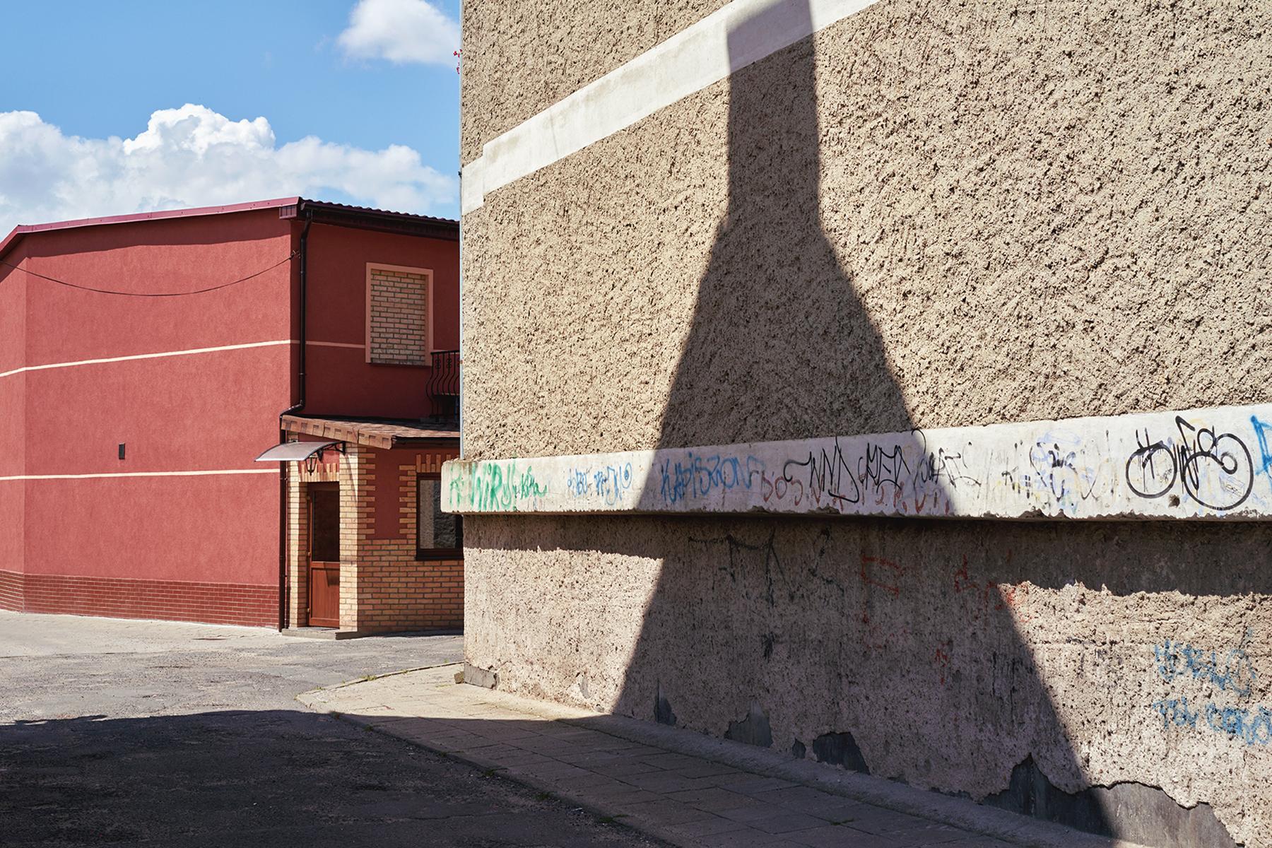 Walls-Slubice