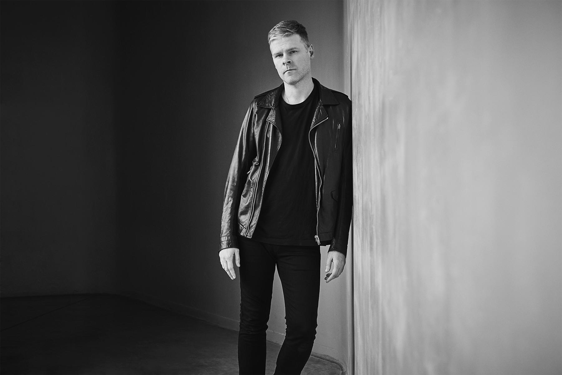Gregor Tresher, Berlin, 29.02.2018_ 117