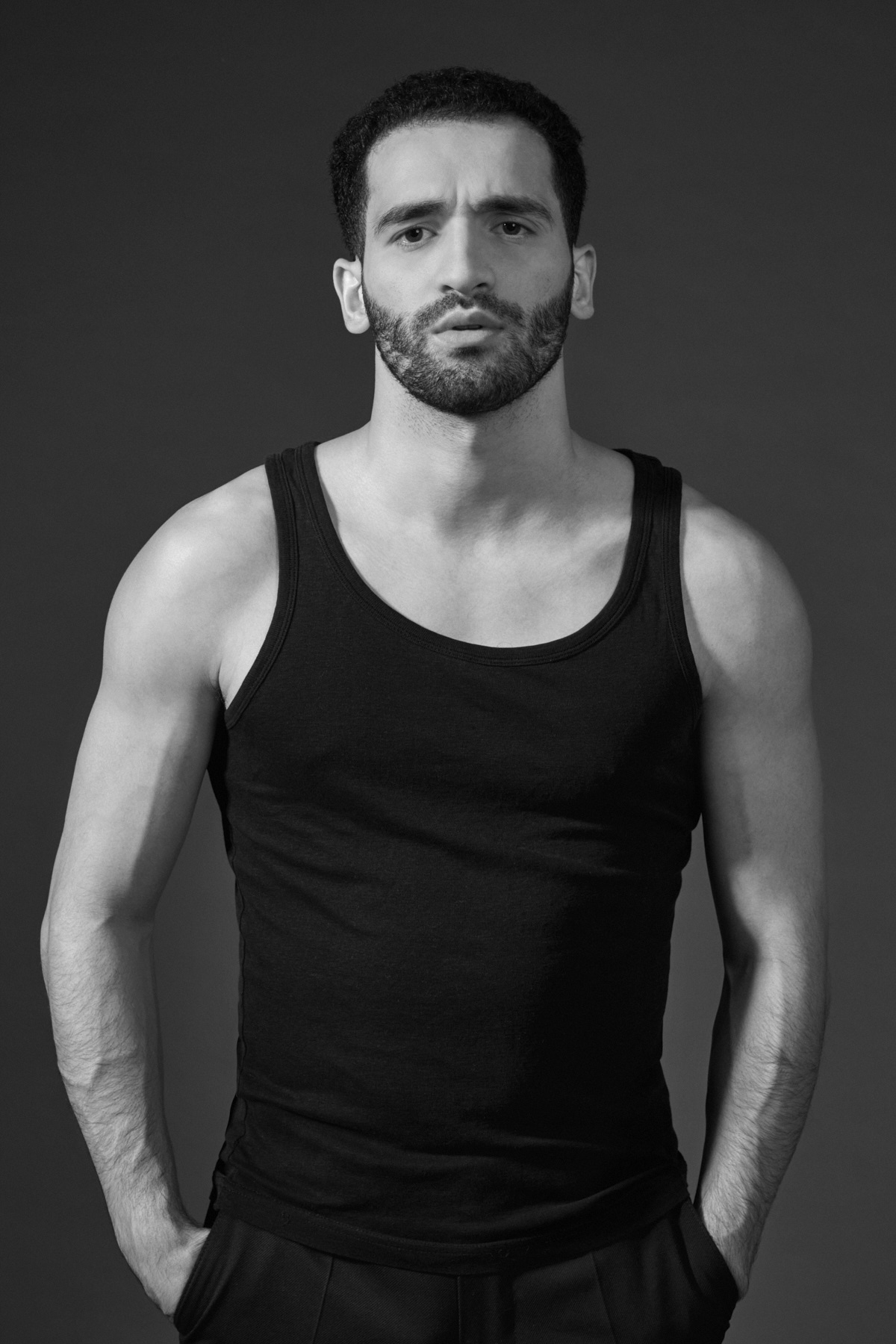 Hassan Akkouch, 09.08.2018_ 823