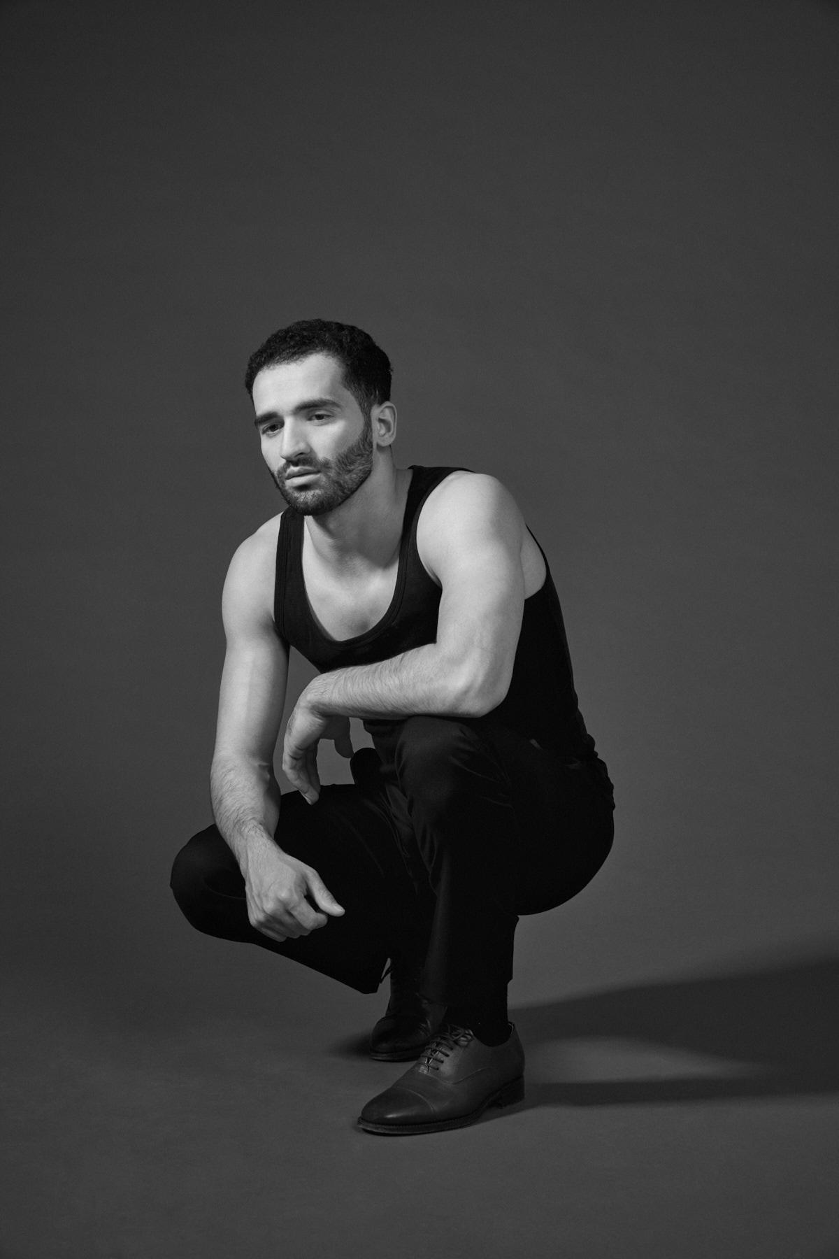 Hassan Akkouch, 09.08.2018_ 846