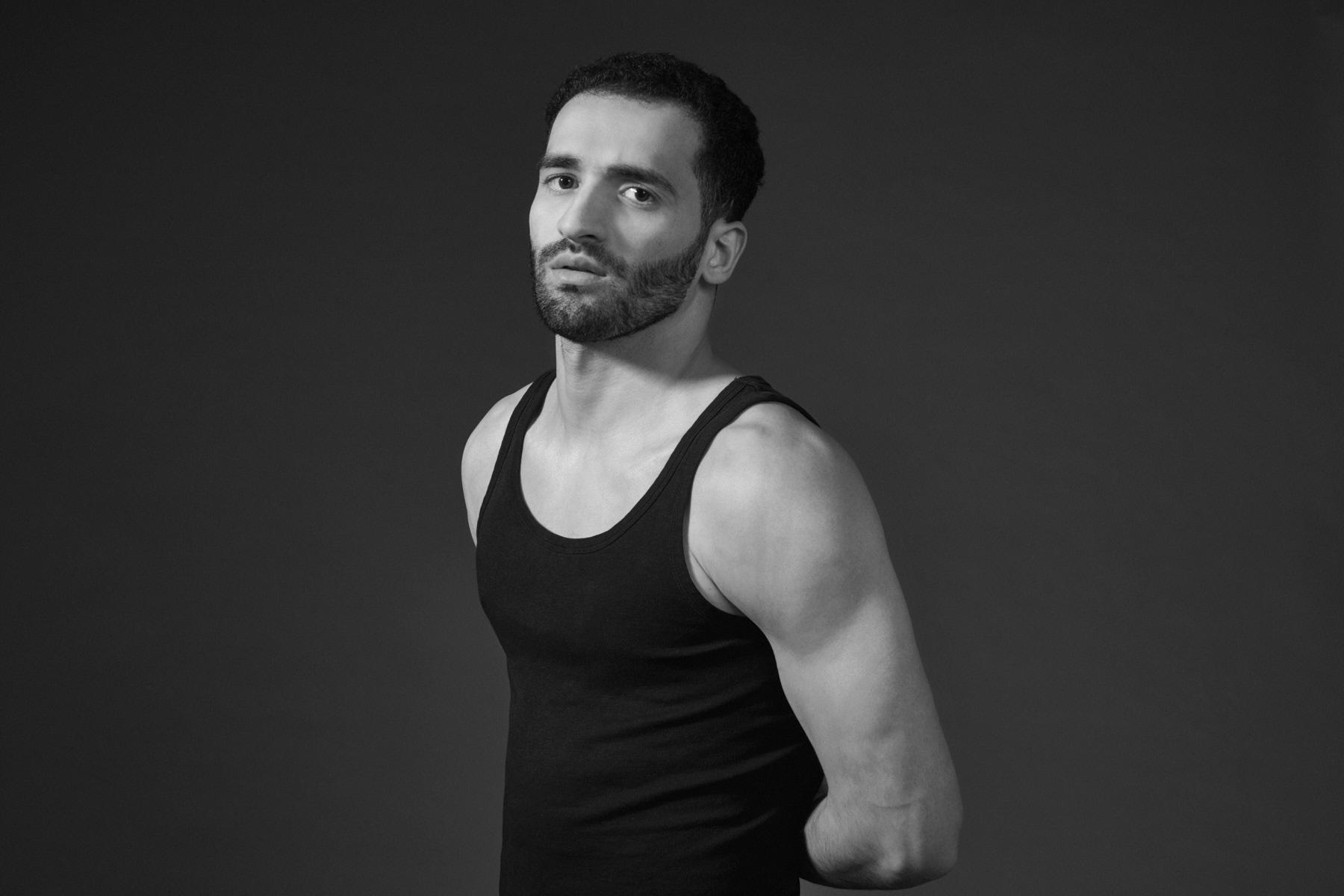Hassan Akkouch, 09.08.2018_ 857