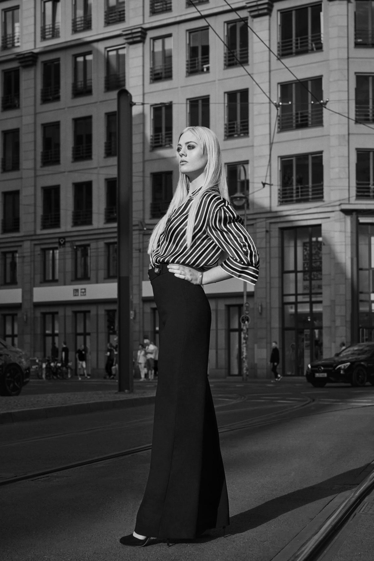 Maria Bro, Berlin, 26.05.2018_ 209