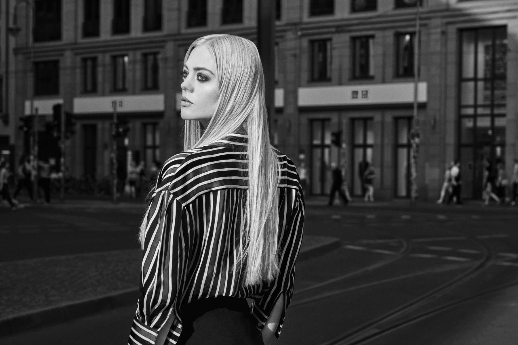 Maria Bro, Berlin, 26.05.2018_ 221 2