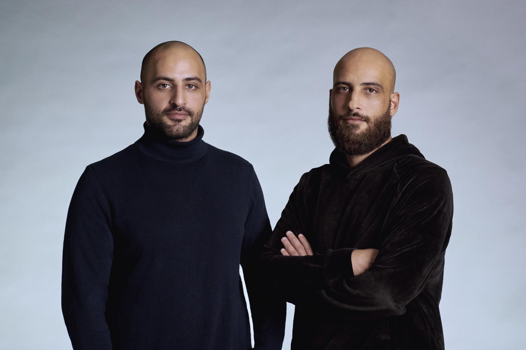 Kanaan Brothers
