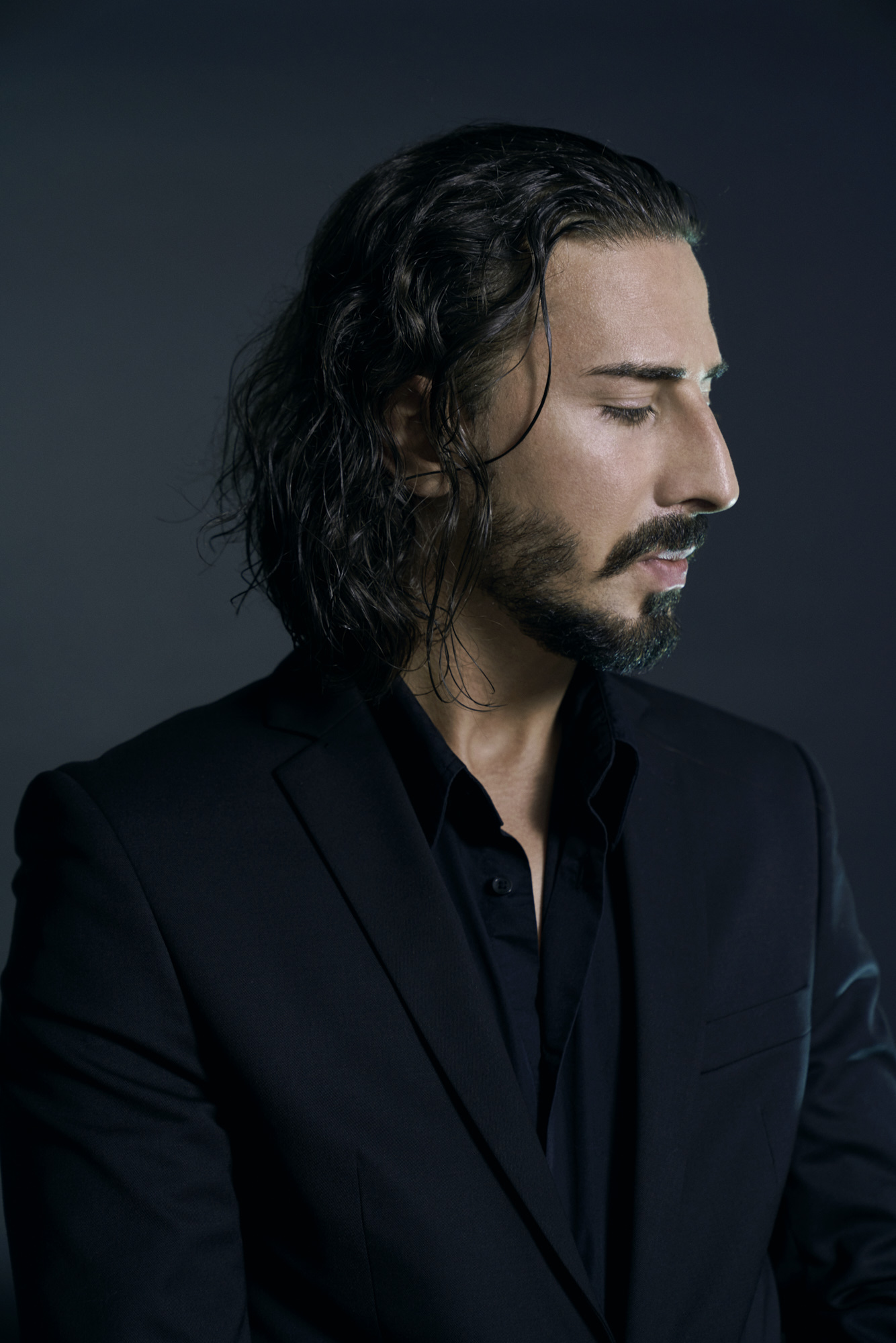 Hasan Tasgin
